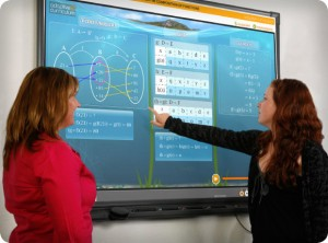 Interactive-Whiteboard-Small